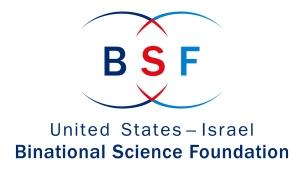 BSF_Logo
